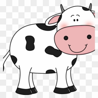 dairy-cow # 4492904