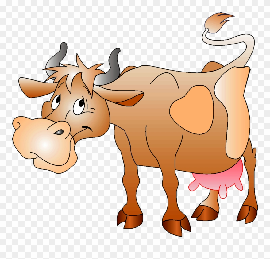 dairy-cow # 4513379