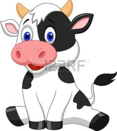 dairy-cow # 4513498