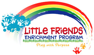 Little Friends Preschool and Day Care - Special offer