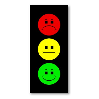 Stop Lights Clipart images