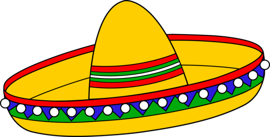 Sombrero Hat Images  Pictures - Becuo