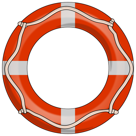 Free to Use  Public Domain Boat Clip Art