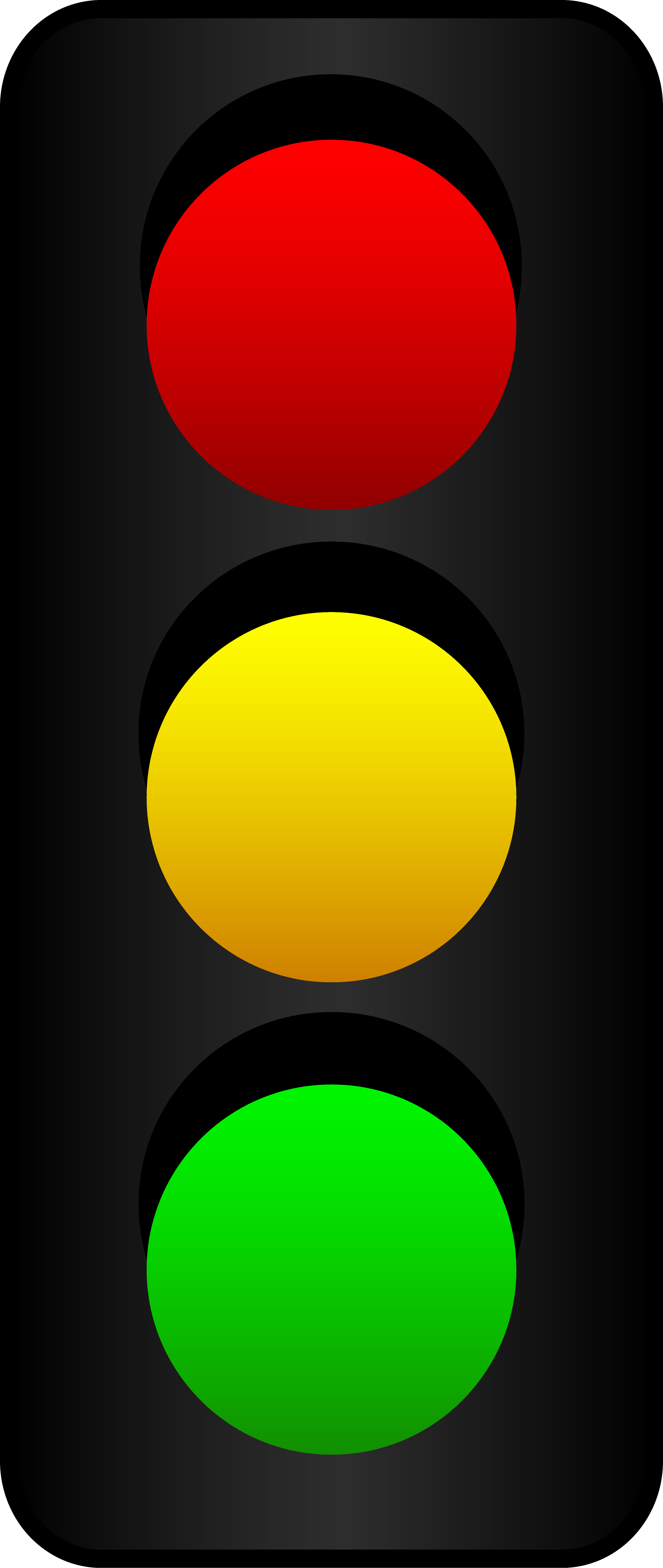 Traffic Light Clip Art Images  Pictures - Becuo