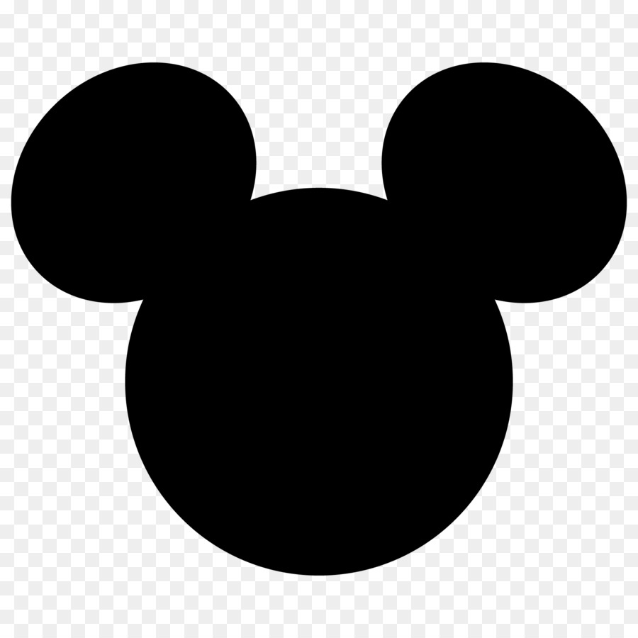 Mickey Mouse Minnie Mouse Daisy Duck Logo Clip art - mickey mouse png download - 1800*1800 - Free Transparent Mickey Mouse png Download.